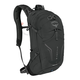 Osprey Syncro 12 Hydration Pack