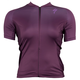 Specialized Women's SL SS Jersey Size Large in Acid Mint Fade