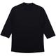 Specialized Enduro DR Merino 3/4 Jersey Black, DriRelease, XXLarge