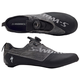 Specialized S-Works Exos Road Shoes Men's Size 46.5 in Black