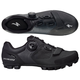 Specialized Expert XC MTB Shoes Men's Size 49 in Ion/Charcoal