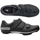 Specialized Sport Rbx Road Shoes Men's Size 36 in Black