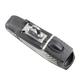 K-Edge Niterider Adapter Gunmetal,Go Big Mounts and Combo Mounts