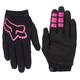 Fox Womens Dirtpaw Mata Gloves 2019