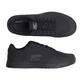 Ride Concepts Men's Hellion Shoes 2019