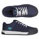 Ride Concepts Wmn's Livewire Shoes 2019