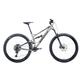 Banshee Prime GX Eagle Fox Jenson Bike