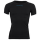 Shimano S-Phyre Baselayer Men's Size Large/Extra Large in Black
