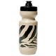 Fox Zebra 22oz Purist Bottle 2019