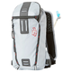 Fox Utility Hydration Pack - Small 2019