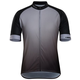 Sugoi Evolution Zap Jersey 2019 Men's Size XX Large in Primary Gradient