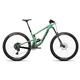 Santa Cruz Megatower C R-Kit Bike 2019