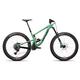 Santa Cruz Megatower C S RSV Bike 2019