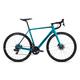 Orbea Orca M21iTeam-D L 20 Bike 2019