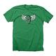 Twin Six Fly T-shirt 2019