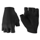 Assos RS Aero SF Gloves Men's Size XX Large in Black
