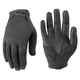 Dakine Boundary Gloves