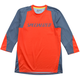Specialized Enduro 3/4 Sleeve Jersey
