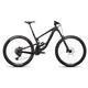 Santa Cruz Megatower C S Coil Bike 2019