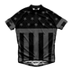 Twin Six The Freedom Machine Jersey 2019 Men's Size XXX Large in Gray