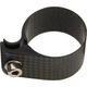 Parlee Carbon Front Der Braze On Adaptor