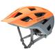 Smith Venture Mips Helmet Men's Size Large in Matte Mauve/Black