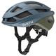 Smith Trace Mips Helmet Men's Size Large in Matte Gravy