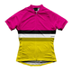 Twin Six Wmns The Soloist Jersey 2019