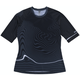 Race Face Women's Khyber 3/4 Slv Jersey
