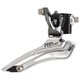 SRAM Force 2X10 Speed Front Derailleur
