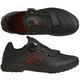 Five Ten Kestrel Pro Boa MTN Shoes