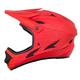 7iDP M1 Youth Tactic Helmet 2019