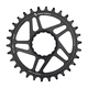 Wolf Tooth Cinch Shimano 12spd chainring 34T, Boost