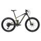 Kona Hei Hei Trail CR/DL Bike 2018 X-Large