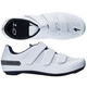 Specialized Torch 1.0 Road Shoes 2019 Men's Size 40 in White