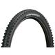 E*Thirteen Trs Plus Semi-Slick 27.5 Tire 2.35, Trail, Single Ply
