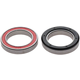 Campagnolo Bearing and Seal Kit For Ut