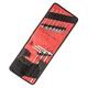 Silca T-Handle Folio Tool Kit