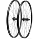 Roval Control Alloy 29 Wheelset