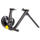 CycleOps M2 Smart Trainer M2 Smart Trainer