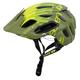 7iDP M2 Boa Tactic Helmet 2019 Men's Size Extra Small/Small in Matt/Mid/Dark Grey