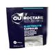Gu Energy Roctane Electrolyte Capsules 50ct