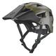 7iDP M5 Helmet 2019