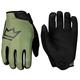 Royal Quantum Gloves 2019