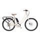 Benno EJOY 9D E-Bike Citron Green