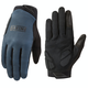 Dakine Syncline Gel MTB Gloves Men's Size Extra Large in Star Gazer