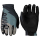 Royal Core-Race Gloves 2019 Men's Size XX Large in Blue/Grey Heather