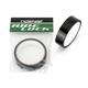 RideLock Tubeless Rim Tape 35mm x 10mm