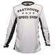Fasthouse Dropper Jersey