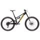Kona Process 153 DL Bike 2017